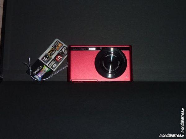 appareil photo factice  pour jouet 4 Nemours (77)