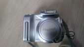 appareil photo Fuji FinePix 2800 Zoom	