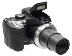 Appareil Photo FUJI S8000Fd 80 Reims (51)