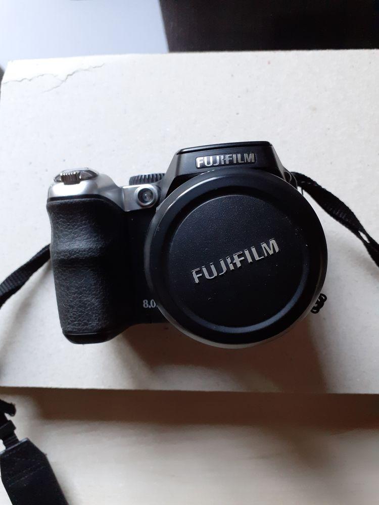 Appareil Photo FUJIFILM 70 Thimert-Gâtelles (28)