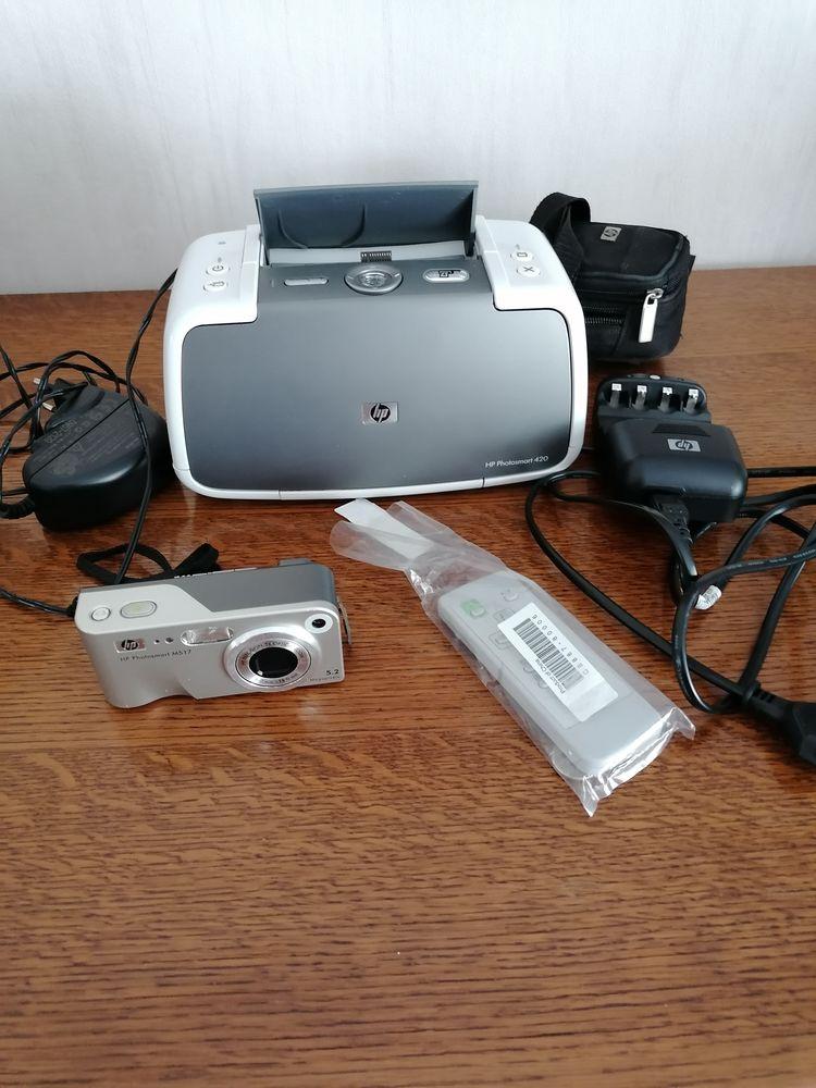 appareil photo et imprimante 100 Reims (51)