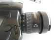 Appareil photo Minolta 7Xi Photos/Video/TV