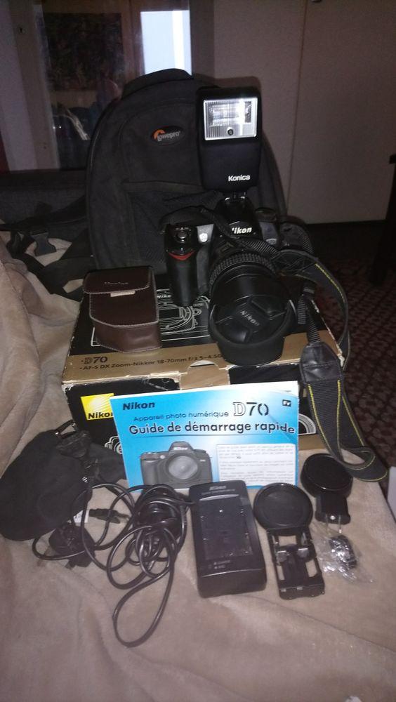 Appareils photos numériques occasion , annonces achat et vente de ... 5b5a6ce38259