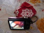 appareil photo nikon cooplix  15 Tours (37)