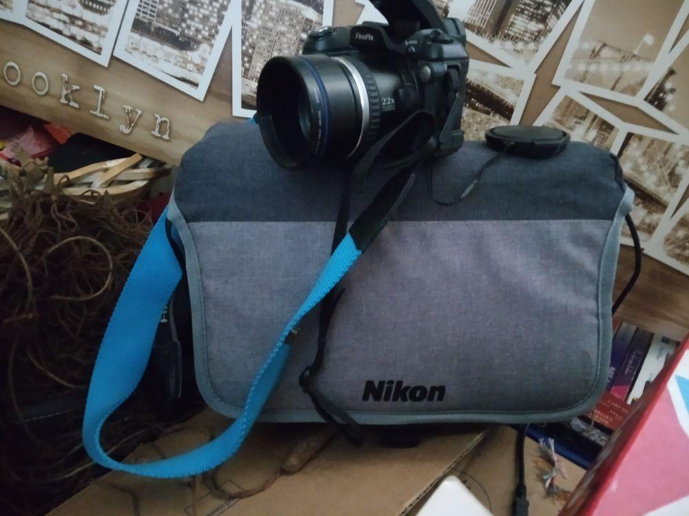 Appareil photo Nikon 0 Brest (29)