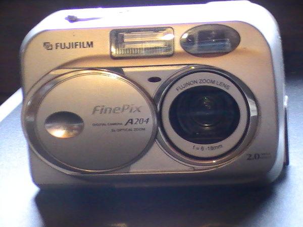 appareil photo numerique 100 Clermont-Ferrand (63)