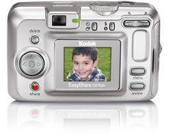 appareil photo numérique KODAK CX7525 48 Versailles (78)