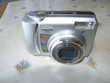 Appareil photo numérique NiKon coolpix L1 Étauliers (33)