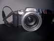 Appareil photo numérique Panasonic Lumix DMC-FZ20 Ambutrix (01)