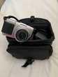 Appareil photo numérique Hybride - Olympus PEN E-P3 Nice (06)
