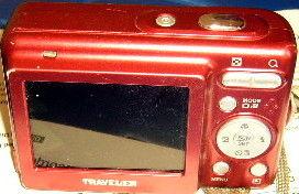 appareil photo numérique à réparer 5 Versailles (78)