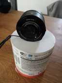 Appareil photo numérique Sony DSC QX10 80 Paris 18 (75)