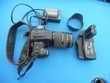 Appareil photo numérique Sony alpha 350 Nieuil-l'Espoir (86)