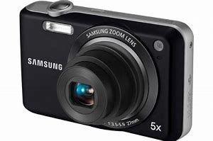 appareil photo numerique samsung ES71 noir  0 Versailles (78)