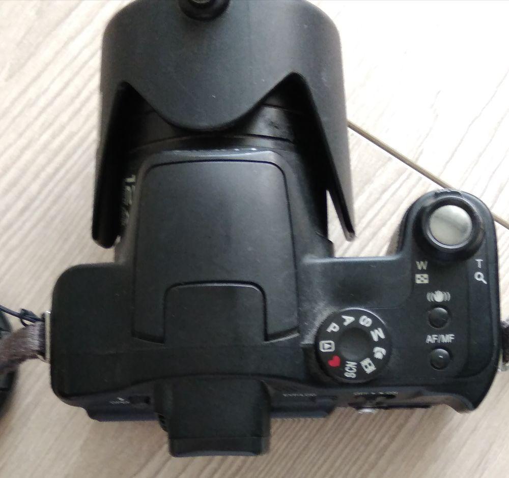 appareil photo numérique 50 Cholet (49)