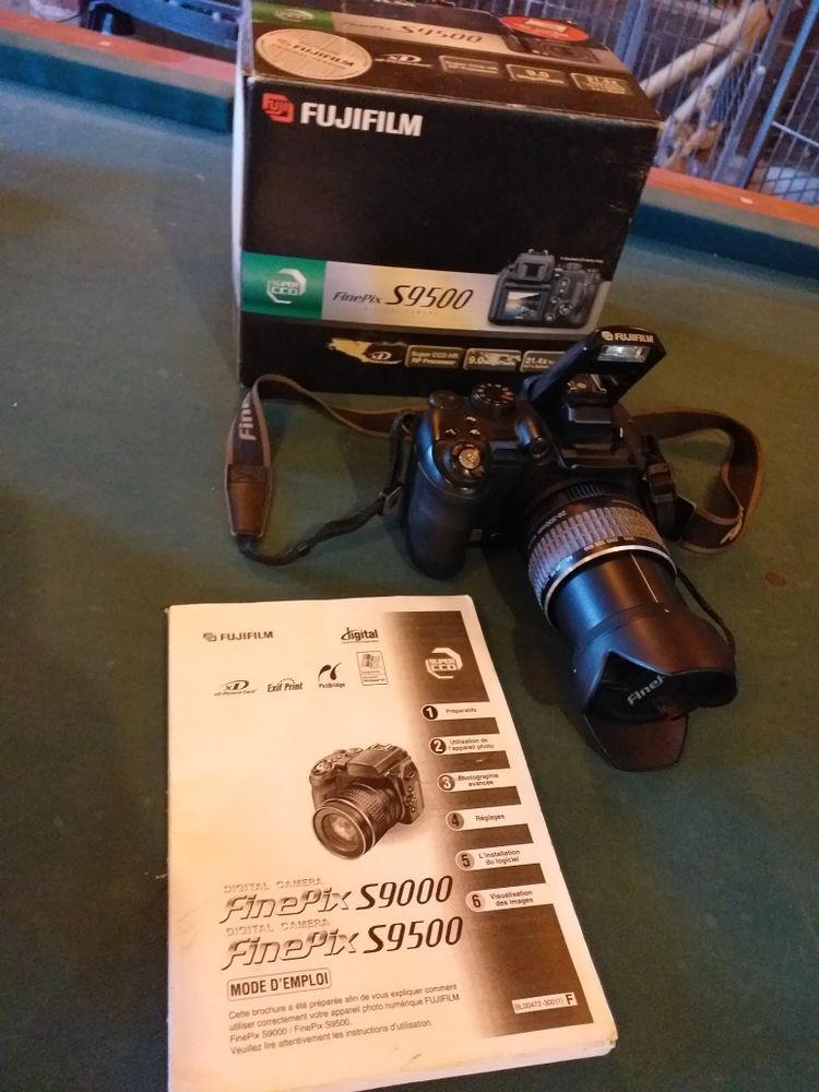 appareil photo numérique Fujifilm 180 Simard (71)