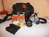 appareil photo Olympus  50 Revel-Tourdan (38)