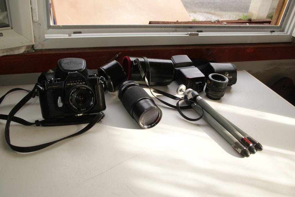 appareil photo PENTAX 200 Gujan-Mestras (33)