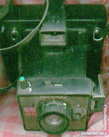 Appareil photo Polaroid 15 Artagnan (65)