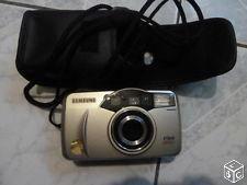 appareil photo num. samsung Fino 1050XL neuf 0 Versailles (78)