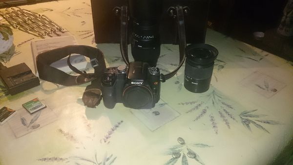 Appareils photos num riques occasion dans la loire for Appareil photo fujifilm s5700