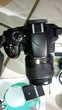 Appareil photo vidéo numérique Nikon D3200 Photos/Video/TV