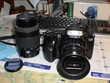 appareil photo  100 Port-la-Nouvelle (11)