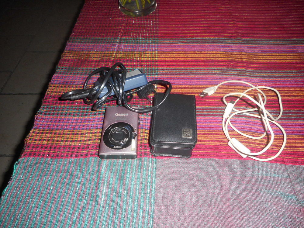 appareil photo 8 Douai (59)