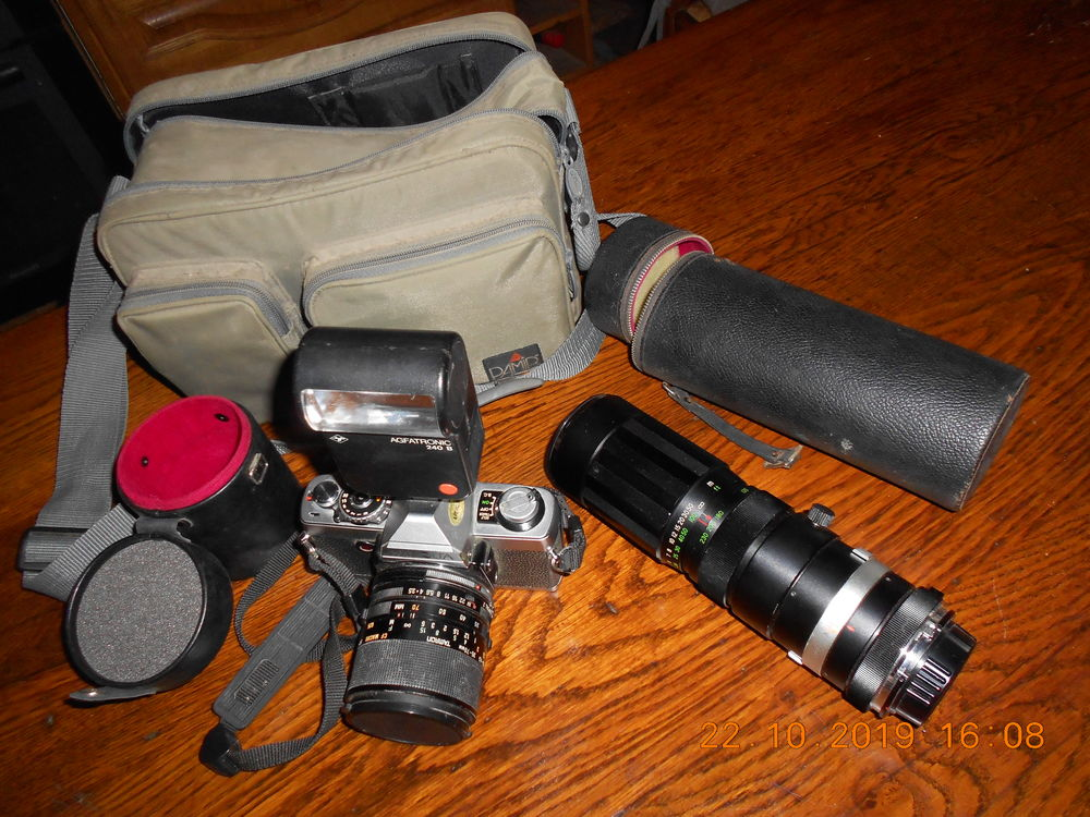 appareil photo 200 La Roche-Chalais (24)