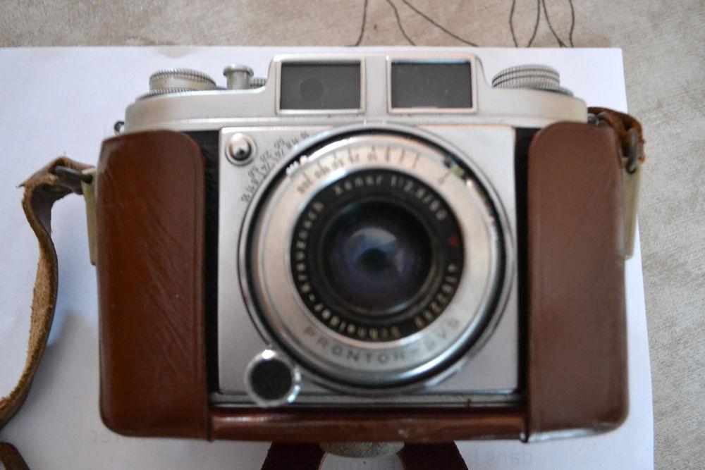 appareil photo 50 La Valette-du-Var (83)