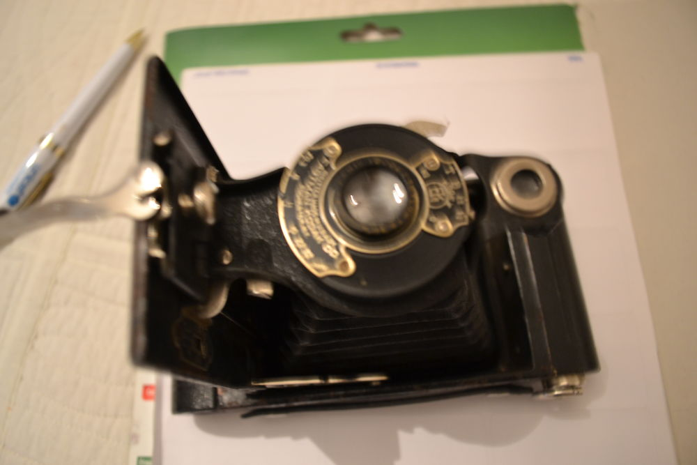 appareil photo 40 La Valette-du-Var (83)