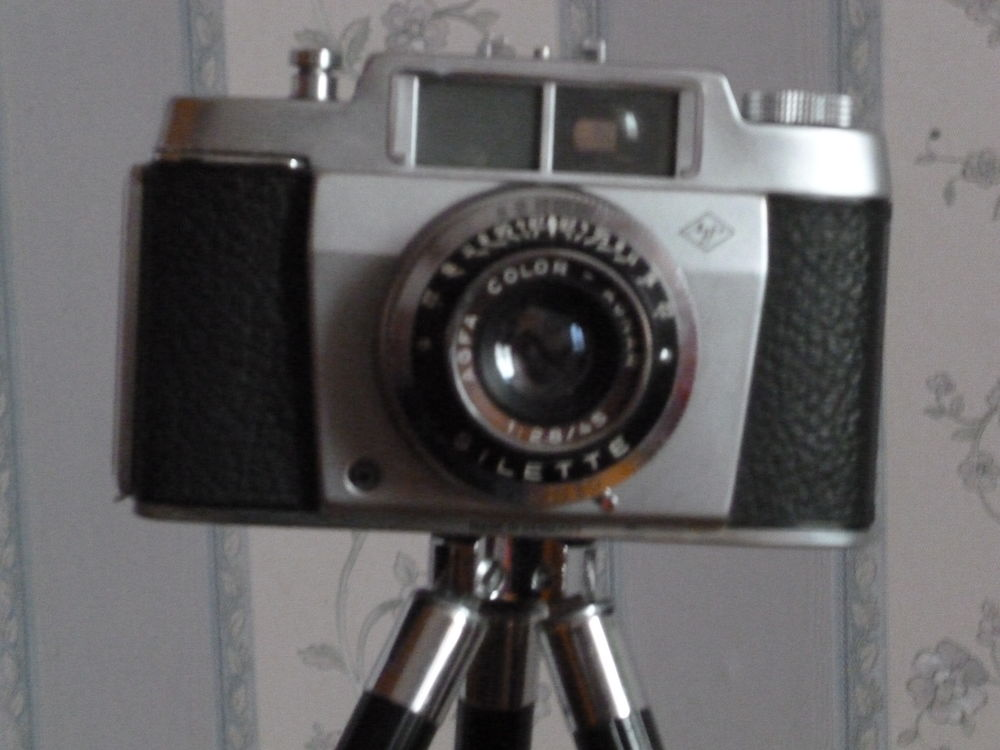 appareil photo 20 Houilles (78)