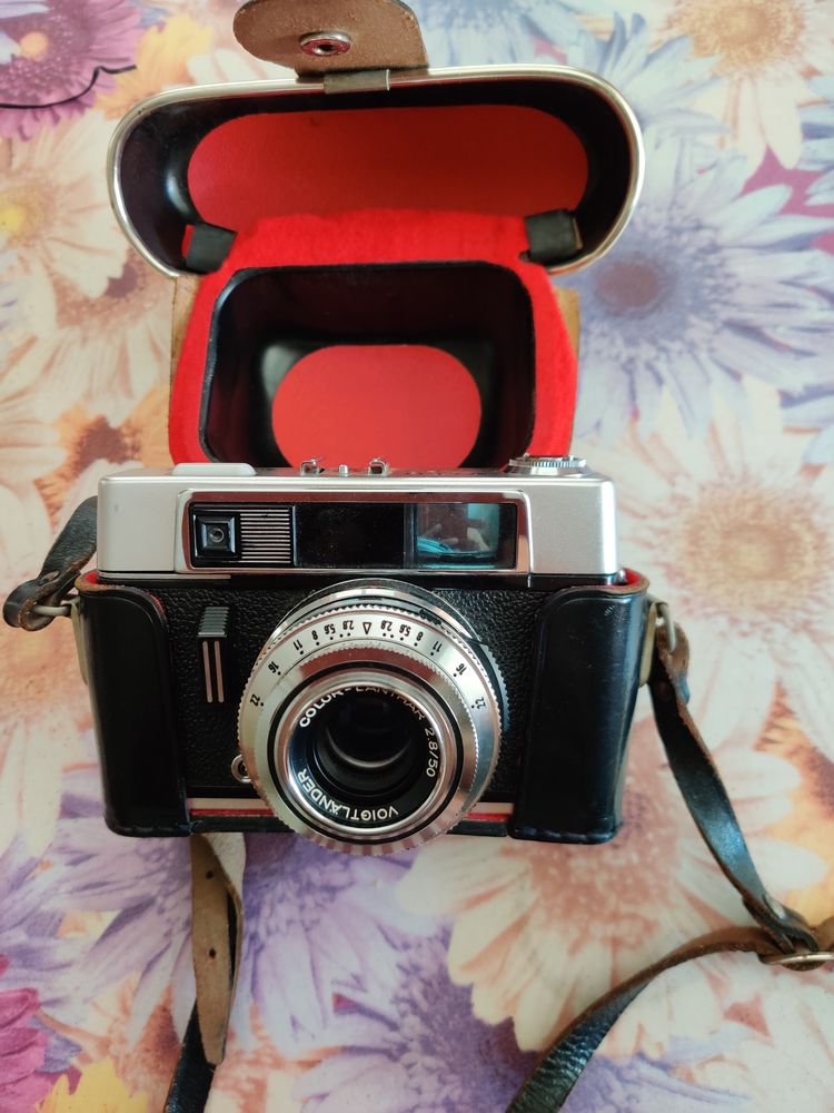 appareil photo 40 Marsillargues (34)