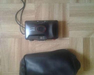 appareil photo 6 Sedan (08)