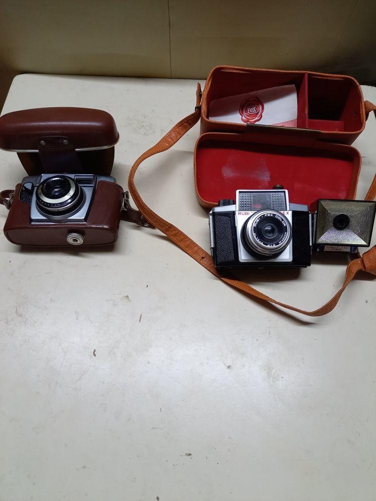 appareil photo 75 Carquefou (44)