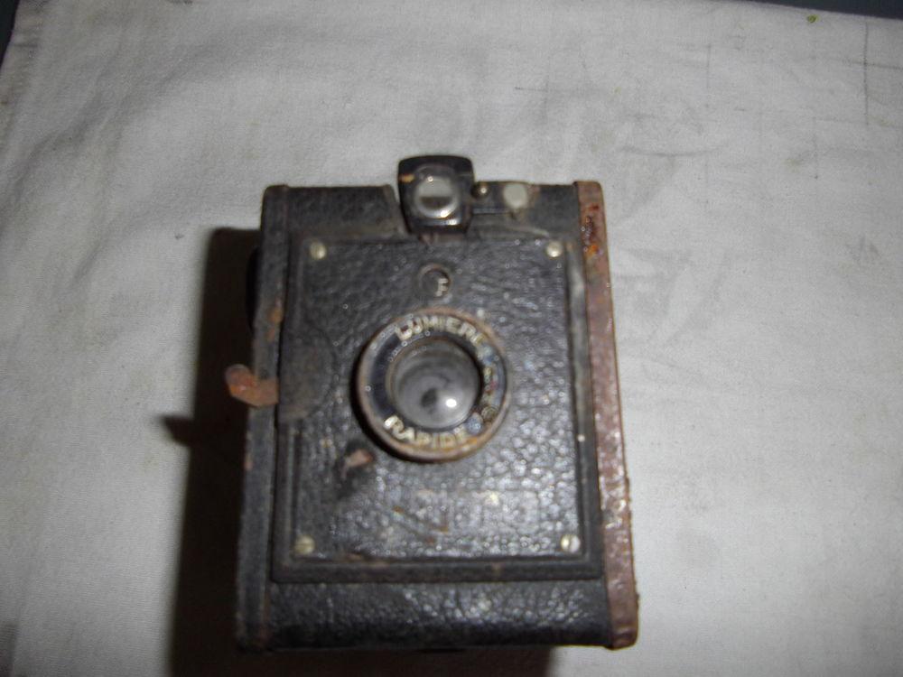 appareil photo 0 Septèmes-les-Vallons (13)