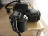 Appareil photos Canon 50 Léognan (33)