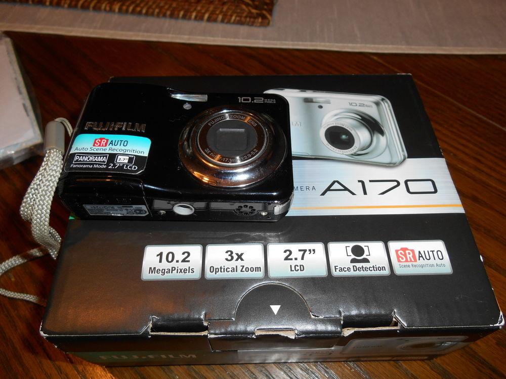 appareil photos Fujifilm 35 Golbey (88)