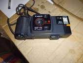appareil photos pour collectionneur CANON  10 Barzy-sur-Marne (02)