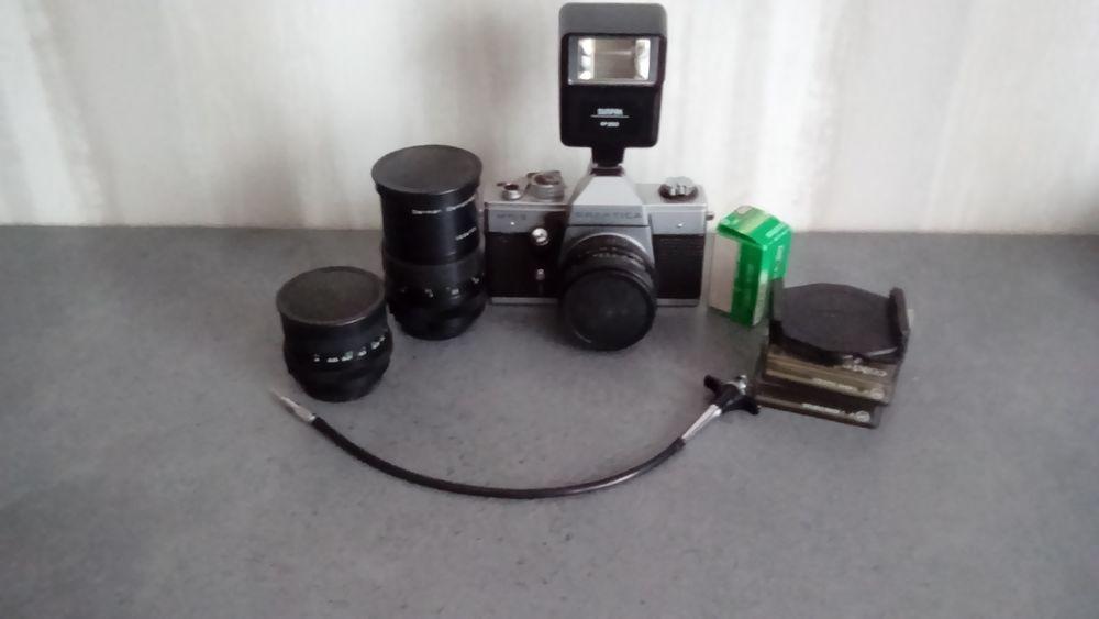 appareil photos 0 Rieulay (59)