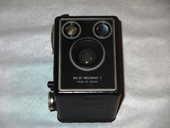 appareils  photos anciens 90 Benagues (09)