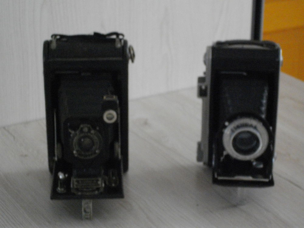 appareils photos kodack 35e piece 70 Saint-Georges (47)