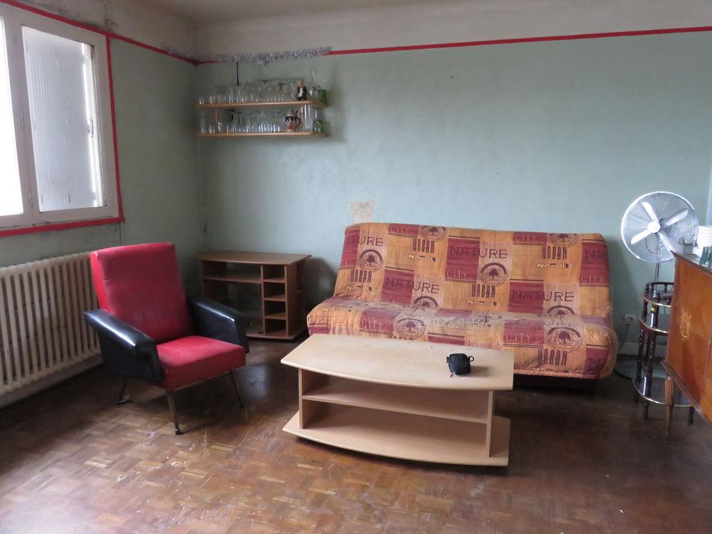 meubles de cuisine occasion en seine et marne 77 annonces achat et vente de meubles de. Black Bedroom Furniture Sets. Home Design Ideas