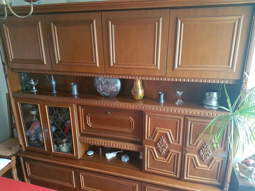 Meubles occasion en lorraine annonces achat et vente de meubles paruvendu mondebarras page 2 - Appartement meuble thionville ...