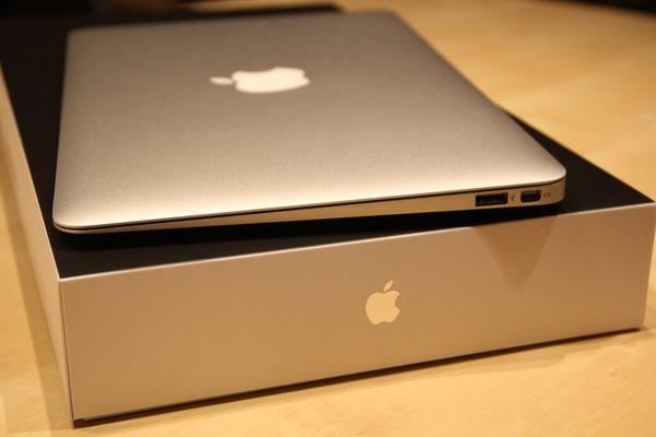 macbook occasion paris omega
