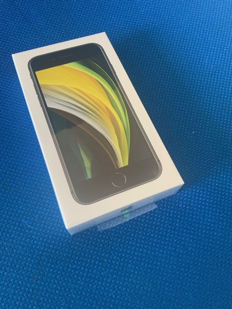 Apple iPhone SE 64 go neuf sous blister pas déballé. 380 Ozoir-la-Ferrière (77)