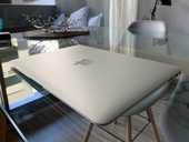 Apple MacBook Air 13  128Go 850 Rivedoux-Plage (17)