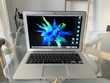 """Apple MacBook Air 13"""" 128Go Matériel informatique"""