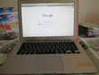 APPLE MacBook Air 13' (MMGF2F/A) 13.3' Core i5 8 G Onet-le-Château (12)