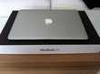 Apple MacBook Air 13.3 pouces La Tour-de-Salvagny (69)